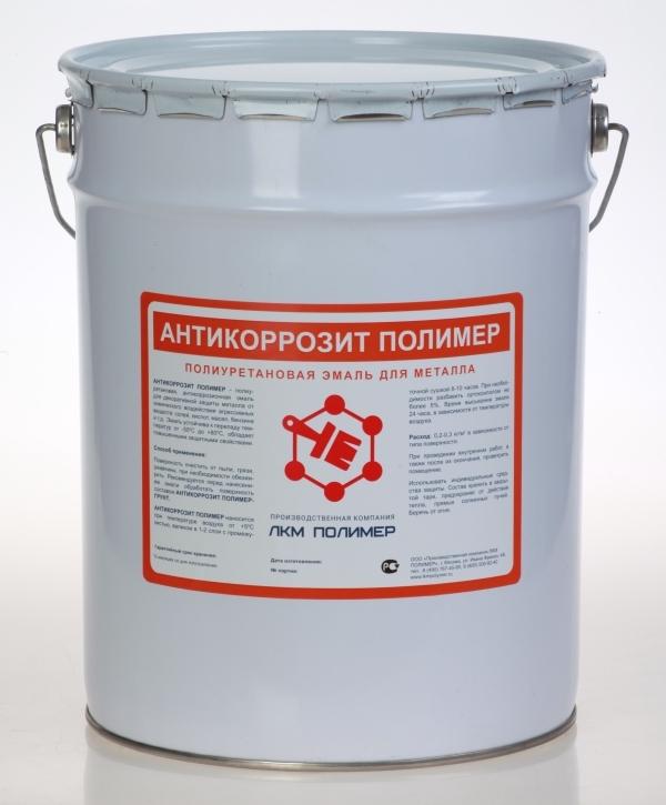 Купить полиуретановый эмаль снип гидроизоляция лоджии