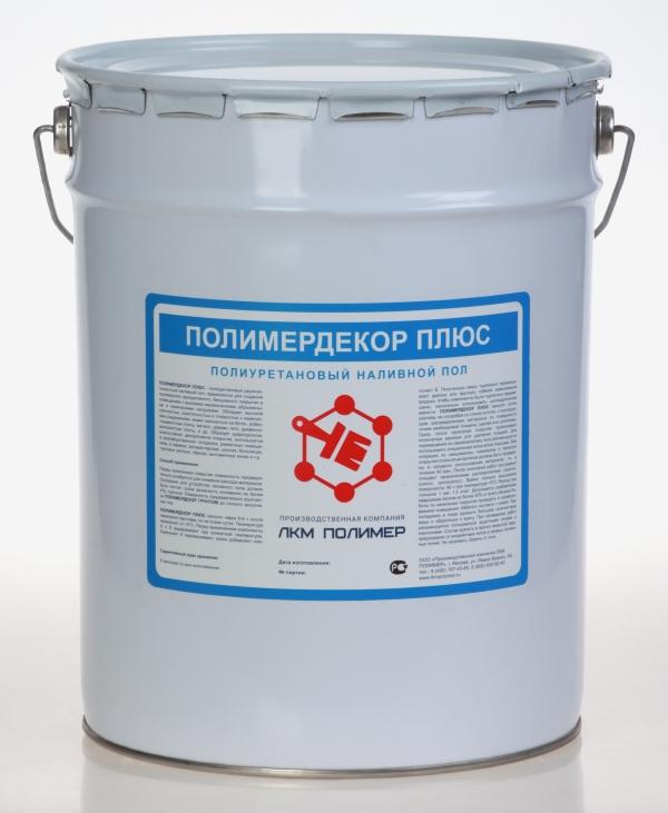 Полиуретановый состав cnjbvjcnm мастика заварная производство