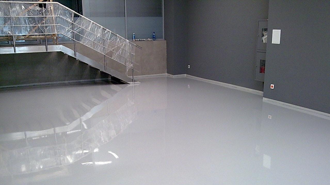 Наливной прозрачный пол эподекор плюс бкм-200 мастика гидроизоляционная каучуко-битумная цена