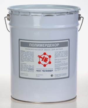 Купить краску для бетона для наружных работ в москве состав керамзитобетон для перекрытий