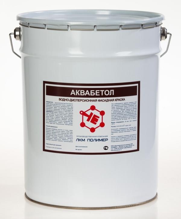 Купить акриловую краску для бетона инъектирование бетона купить оборудование