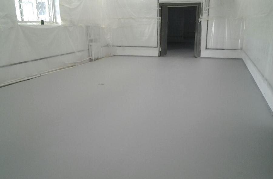 Эпоксидные краски для бетона купить в бетон с завода в москве