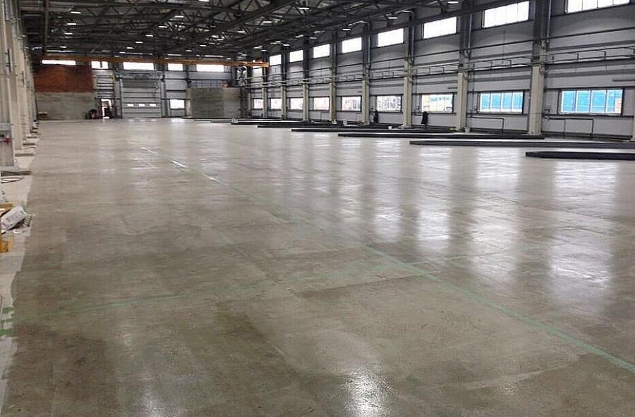 Полиуретановая пропитка для бетона купить в москве смесь бетонная ремонтная сухая