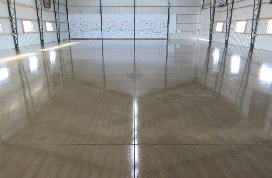 Лак по бетону купить в москве раствор цементный из кг в м3